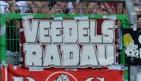 Veedels Radau