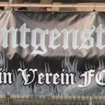 Röntgenstadt