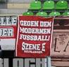 Gegen den Modernen Fussball (Reutlingen)