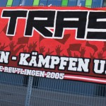 Ultras (Reutlingen)