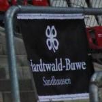 Hardtwald-Buwe Sandhausen