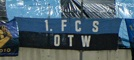 1. F C S – O T W (Ottweiler)