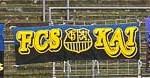 FCS Kai