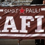 Sankt Pauli Mafia