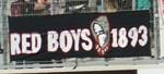 Red Boys 1893