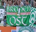Bremen Ost
