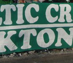 Baltic Crew Ecktonia