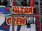 Ultra' Crew (Unterhaching)