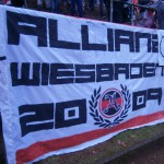 Allianz Wiesbaden 2009