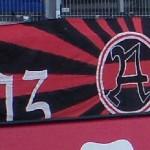 Allianz Wiesbaden