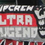 Supcrew Ultra Jugend