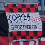 Forza Sportverein 1926