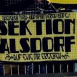 Sektion Alsdorf