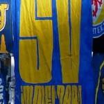 Sektion SV immer dabei (Braunschweig)