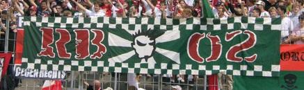 RB 02 (Rude Boys Augsburg)