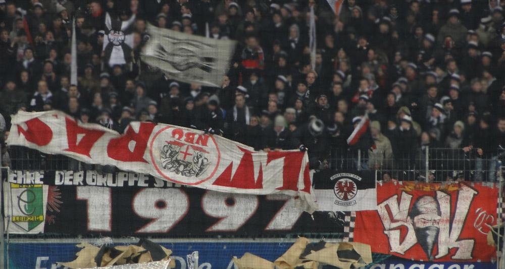 Ultras (Freiburg)