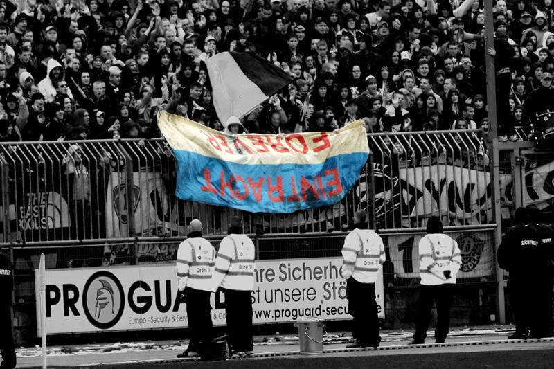 Eintracht Forever