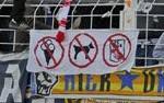 Kein Eis, kein Hund, kein RWE