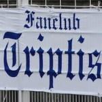 Fanclub Triptis (weiß)