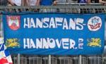 Hansafans Hannover