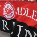 EFC Adler Berlin