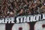 Ehre der Gruppe Stadionverbot (einzeilig)