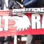 Ultras  (Fortuna Köln)