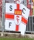SCF (Sportclub Fortuna)