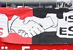 VfB Hüls – S-W Essen