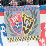 KFC Uerdingen – VVV-Venlo