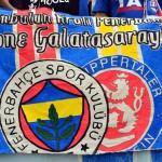 Fenerbahçe – Wuppertaler SV