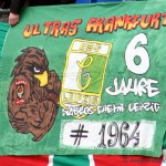 6 Jahre Diablos Chemie Leipzig