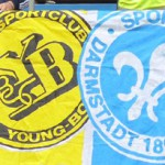 BSC Youngs Boys – SV Darmstadt 98