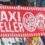Taxiteller