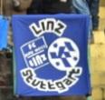 Linz – Stuttgart