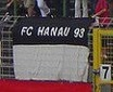 FC Hanau 93