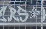 Supporters Hanau
