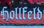 Hollfeld