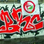 BRC (Black Red Company)