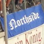 Northside (Duisburg)