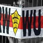 RWWU (Rot-Weiße-Welle Urbach)