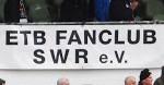 ETB Fanclub SWR e.V.