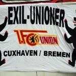 Exil-Unioner Cuxhaven/Bremen