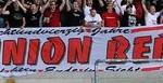 1.FC Union Berlin (dreizeilig)