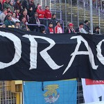 Dragons (Union Berlin)