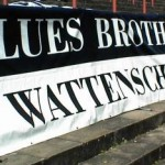 Blues Brothers Wattenscheid