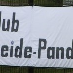 Fan-Club Lohrheide-Pandas