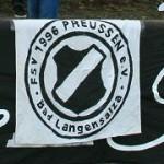 FSV 1996 Preussen e.V.