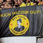 BVB-Fanclub Heinrich Heinrich Czerkus