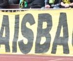 Gaisbach